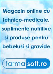 produse tehnico medicale